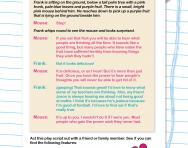 Maths Primary Resources