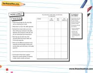 Estimate and measure time activity