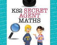 KS2 Maths Puzzle Pack, TheSchoolRun
