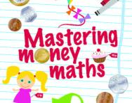 Mastering money maths learning pack