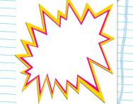 Physical processes: electricity worksheet