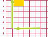 Transalting shapes on a coordinates grid tutorial