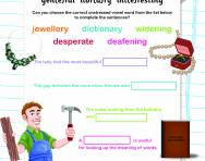 Vowels and consonants explained for primary-school parents | Vowels