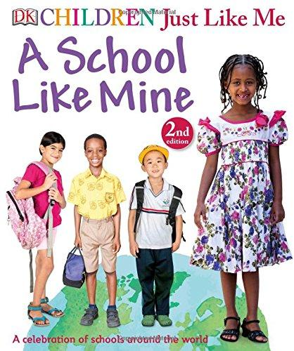 A School Like Mine