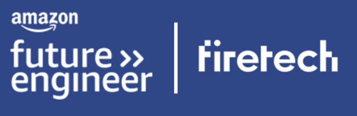 Amazon Future Engineer free virtual coding programme, produced in partnership with tech course providers Fire Tech