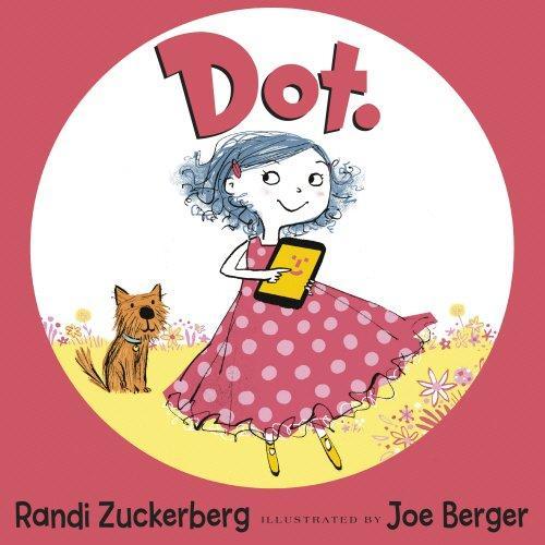 Dot by Randi Zuckerberg