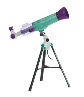 Nancy B's Science Club Moonscope™