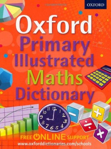 Best reference books for kids | Primary reference books