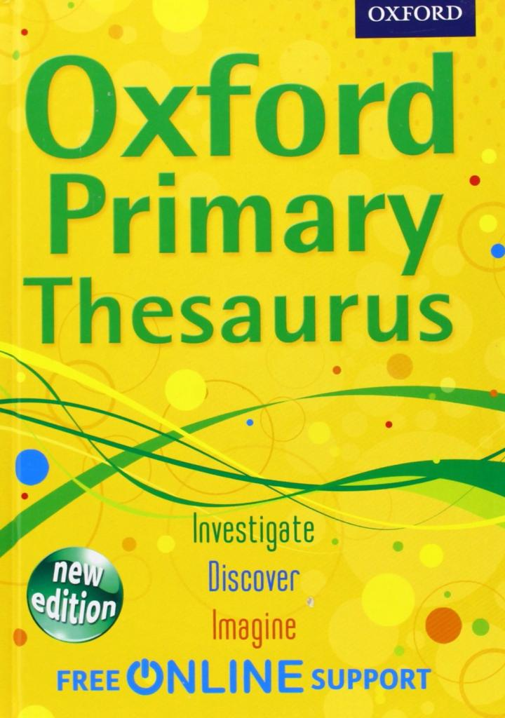 best reference books for kids primary reference books