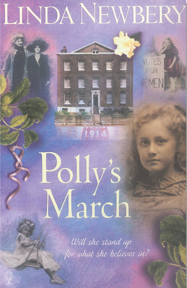 Historical House series from Usborne