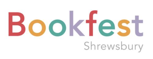 Shrewsbury Bookfest