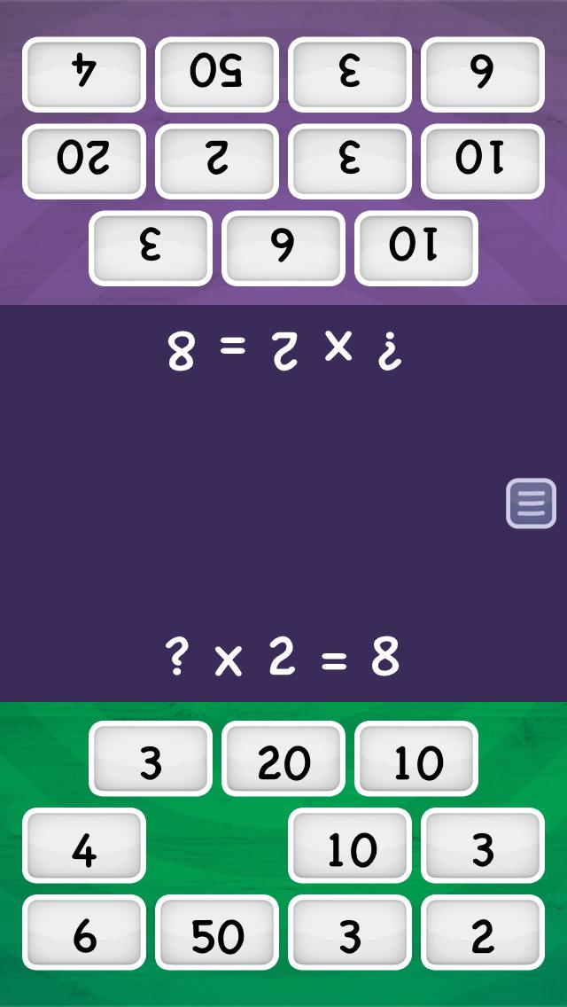 multiplication apps for kids apps to teach children multiplication