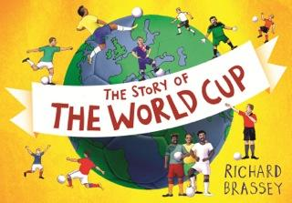 Best kids' books about football | Football fiction and non-fiction