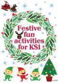 Xmas activities