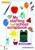 Starting school