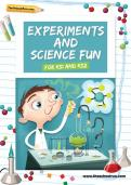 science resources