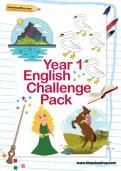 Challenge pack