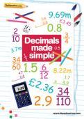 Decimals Made Simple
