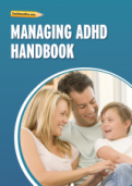 Managing ADHD Handbook