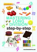 Mastering Long Division Step-by-Step