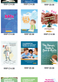 The Complete Primary School Learning Library
