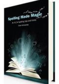 Spelling Made Magic