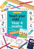 Teach your child Year 4 maths
