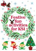 Festive fun activities for KS1