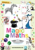 Magic Maths learning pack