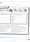 history worksheets and activities for eyfs ks1 and ks2 theschoolrun. Black Bedroom Furniture Sets. Home Design Ideas