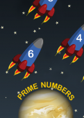 Prime numbers tutorial