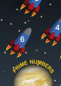 Prime numbers tutorial