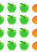 Solving ratio problems tutorial