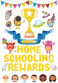Home SchoolIng Rewards pack