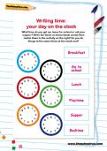 KS1 all worksheets | TheSchoolRun