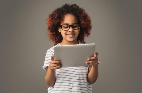 Best algebra apps for kids