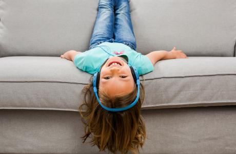 Mischief and fun pranks for kids