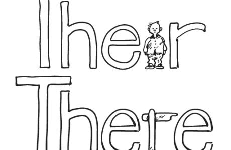 Mnemonics for kids