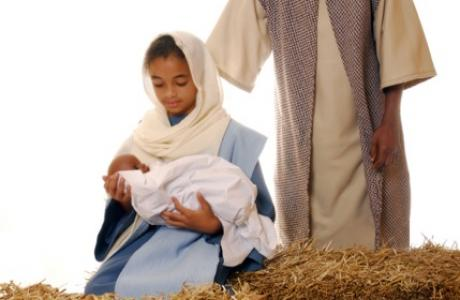 Best Nativity costumes to buy