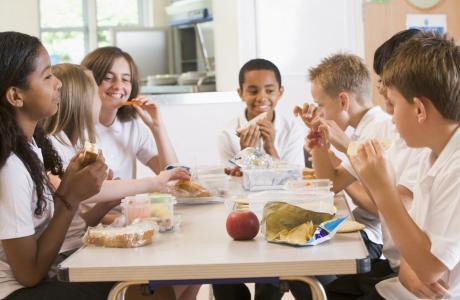 School attendance explained for parents