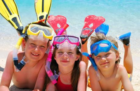 Term time holidays parents' guide