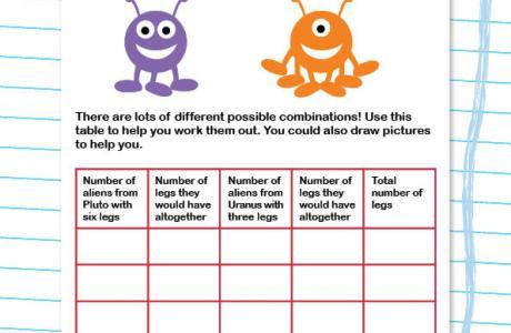 Counting Number worksheets : time duration worksheets ks2 Time ...