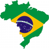 Brazil primary homework help