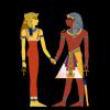 Egypt homework help