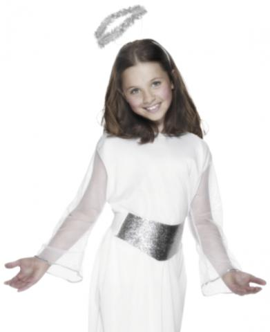 Angel costume, Smiffys