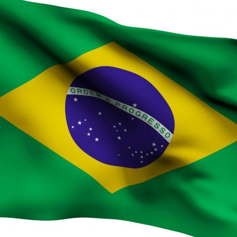 Homework Gnome Brazil