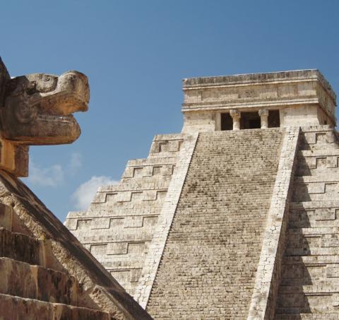 Mayans Homework Gnome