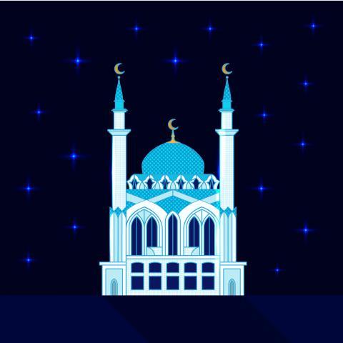 Primary-school religion homework help | World religion facts