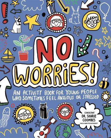 No Worries!