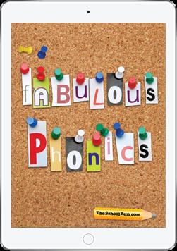 Fabulous Phonics